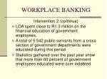 workplace banking10
