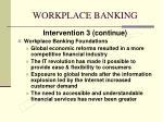 workplace banking14
