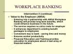 workplace banking17