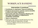 workplace banking18