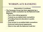 workplace banking9