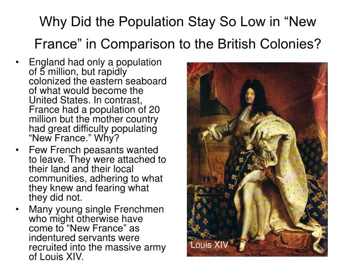 why the british colonized new holland The dutch colonization of the americas began with the establishment of dutch trading posts and plantations in the americas,  the british took tortola in 1672 and anegada and virgin gorda in 1680 south america  and saw to it that new holland was sold back to portugal on august 6, 1661,.