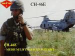ch 46e