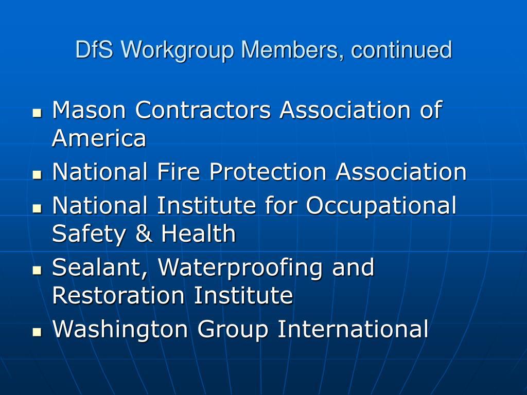Mason Contractors Association Of America : Ppt osha alliance program construction roundtable design