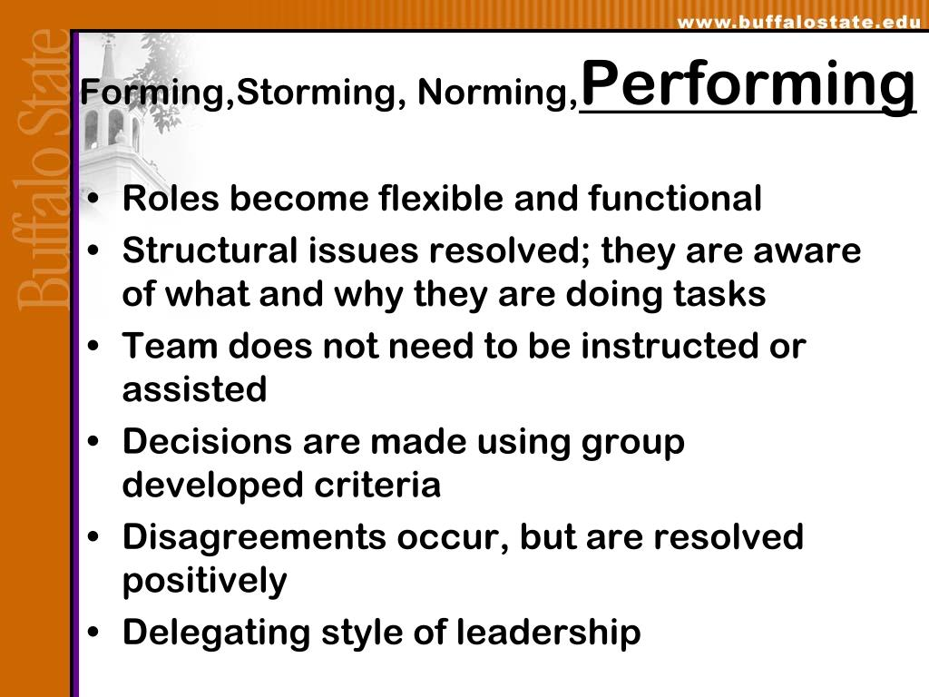 Forming,