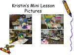kristin s mini lesson pictures15