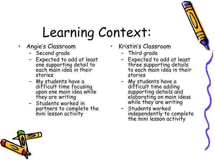 Learning context l.jpg