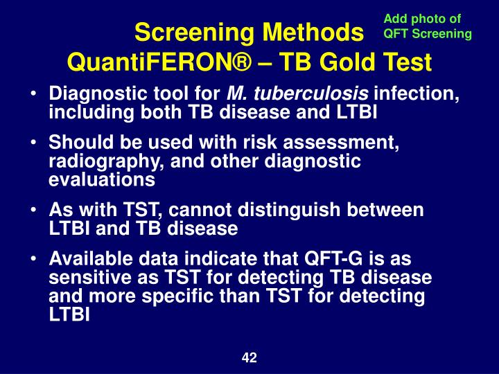 Add photo of QFT Screening