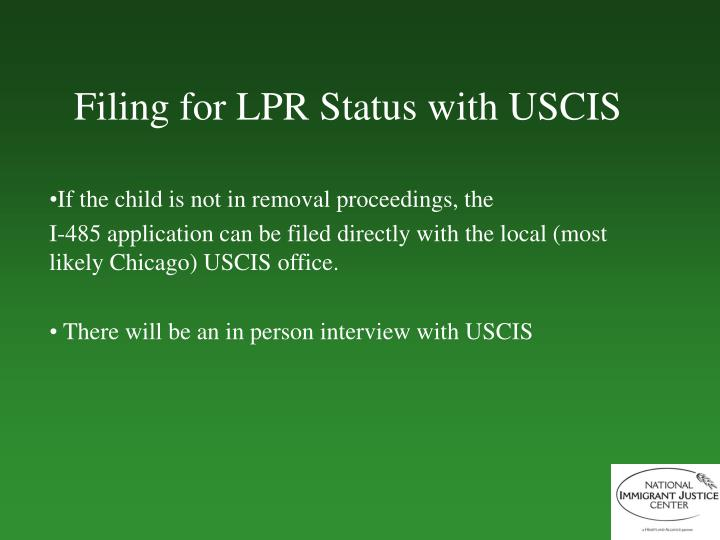 chicago booth application fee waiver