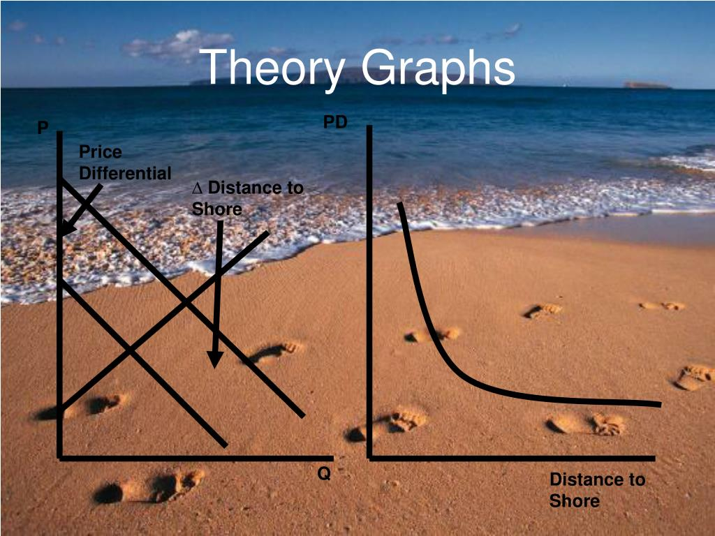 Theory Graphs