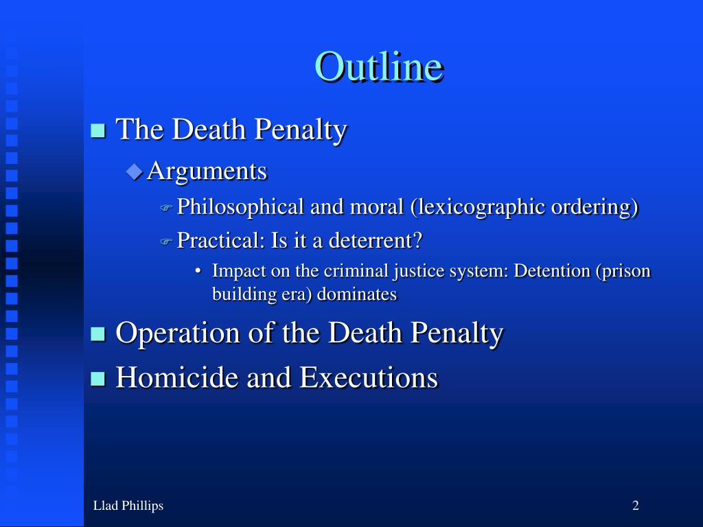 outline draft death penalty Third committee approves 6 draft resolutions amid competing views on sovereignty, customary norms in use of death penalty.