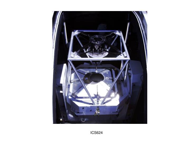 ICS624