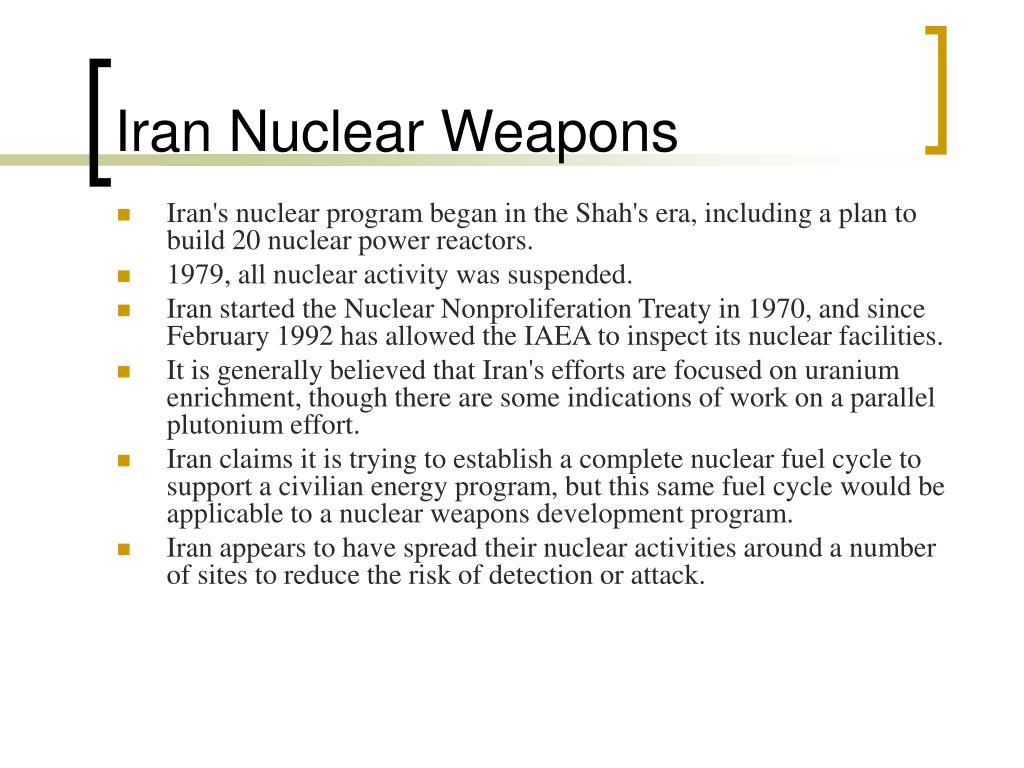 In Asia, Obama Talks Tough on Iran