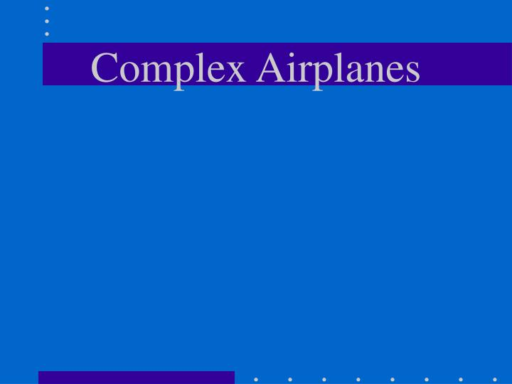 Complex airplanes l.jpg