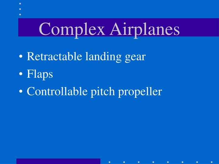 Complex airplanes3 l.jpg