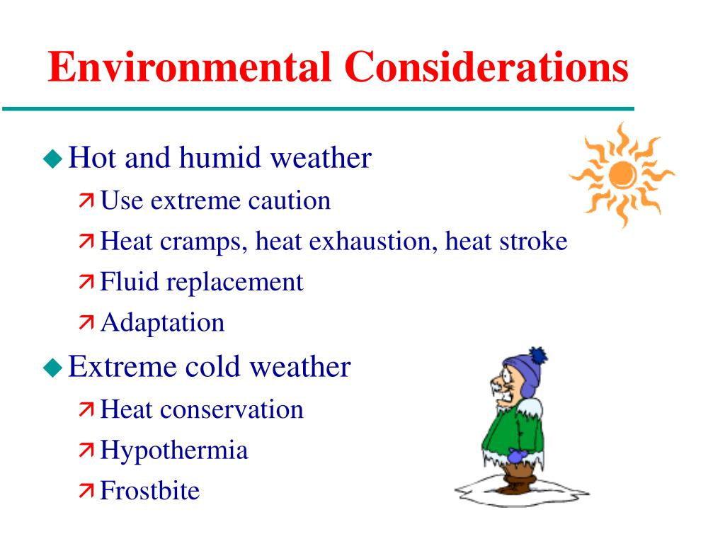 fluid replacement guidelines for warm weather training