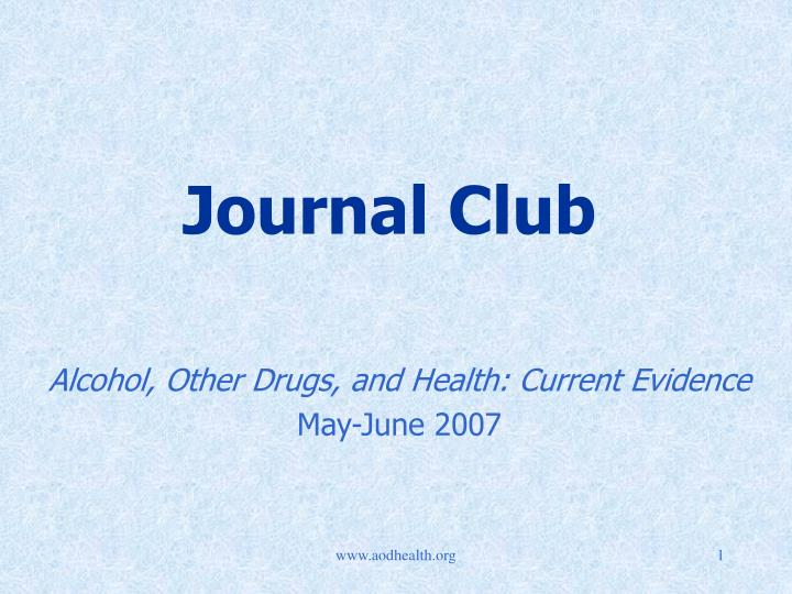 Journal club l.jpg