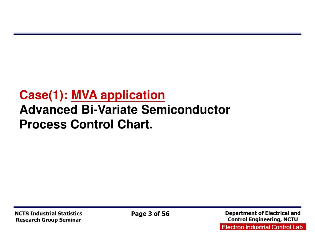 in semiconductor manufacturing powerpoint presentation id 253397