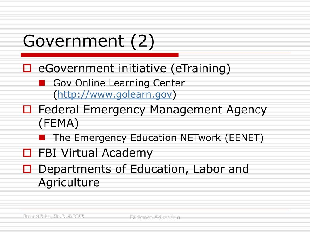 Government (2)