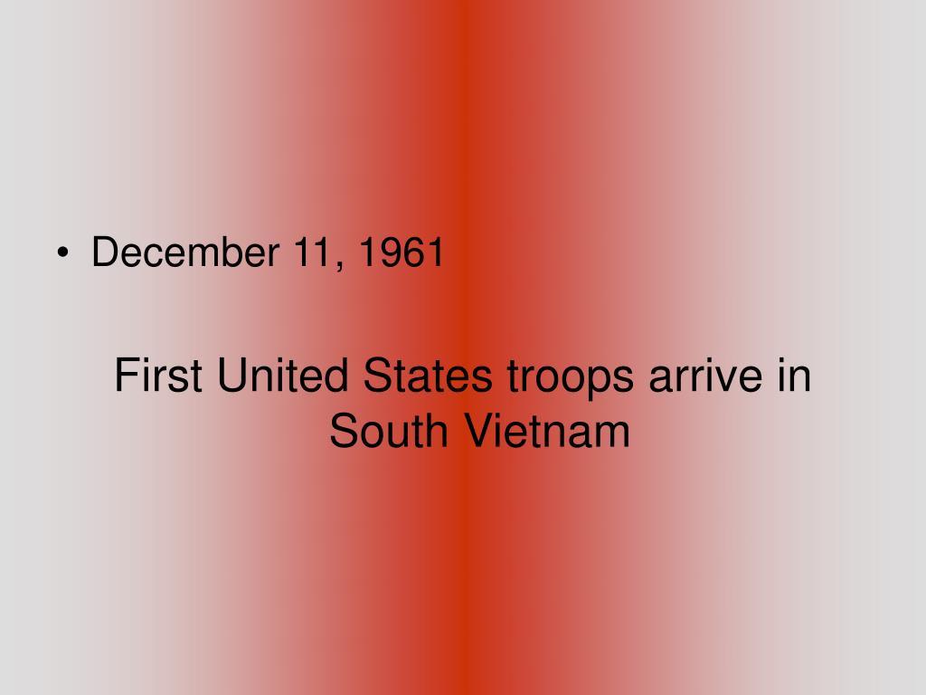 December 11, 1961