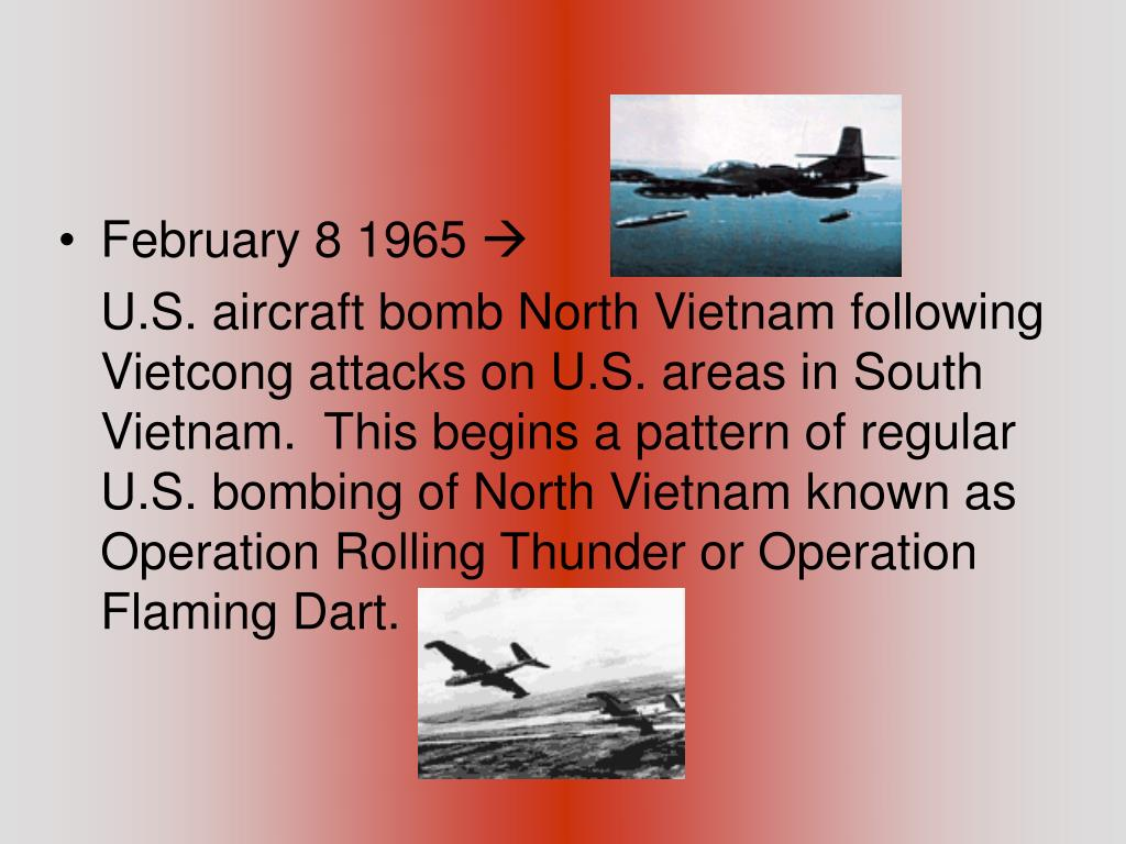 February 8 1965