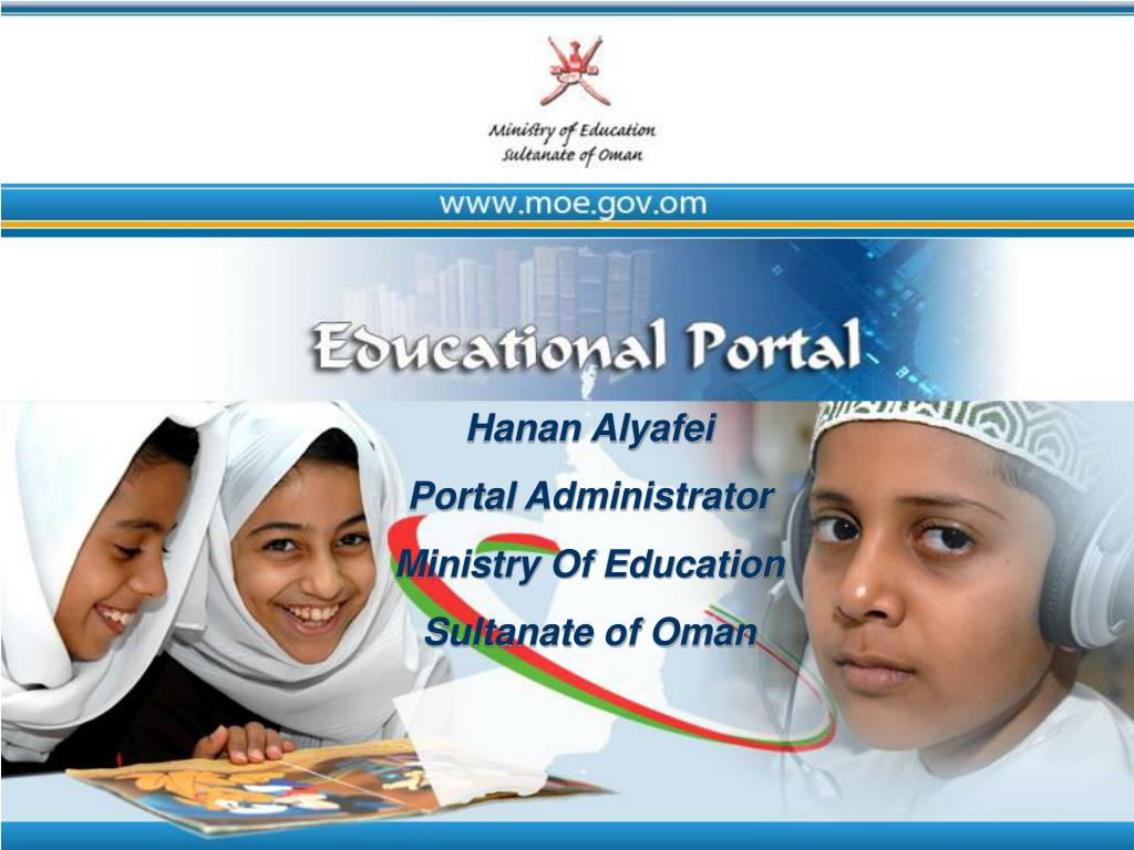 Hanan Alyafei