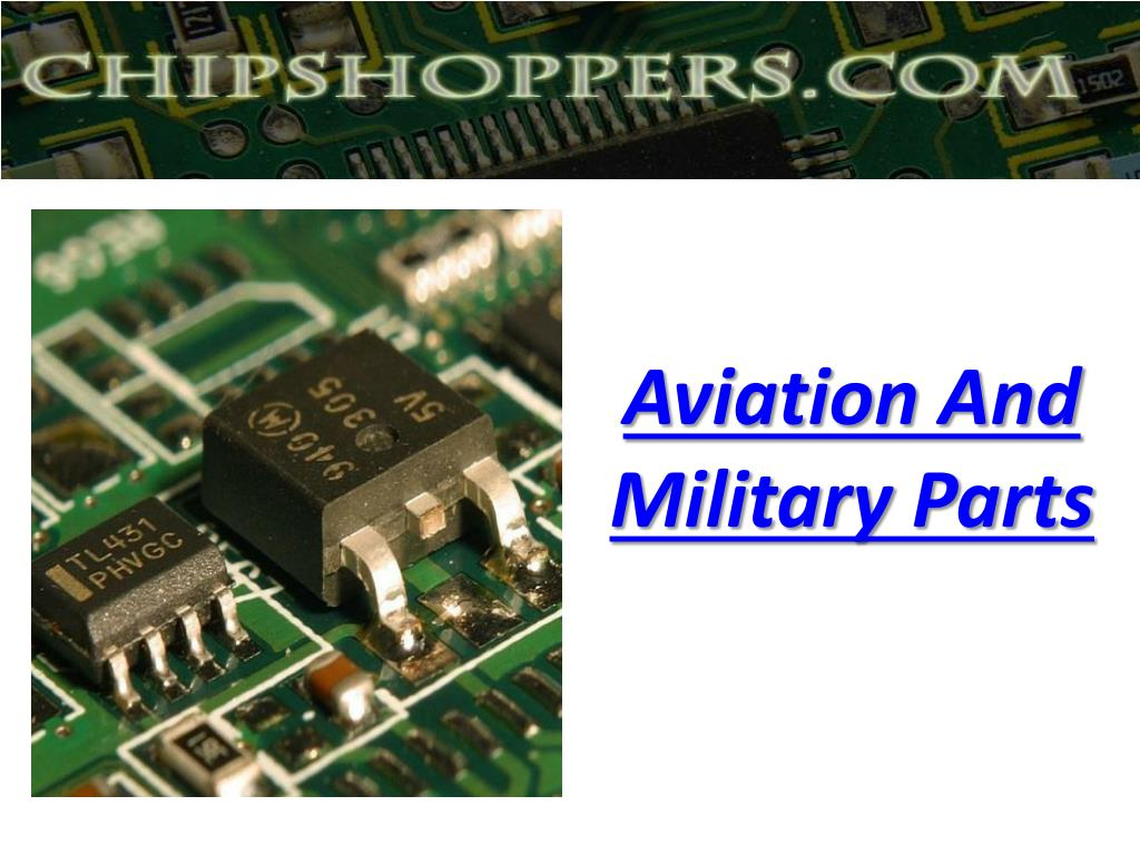 Aviation And Military
