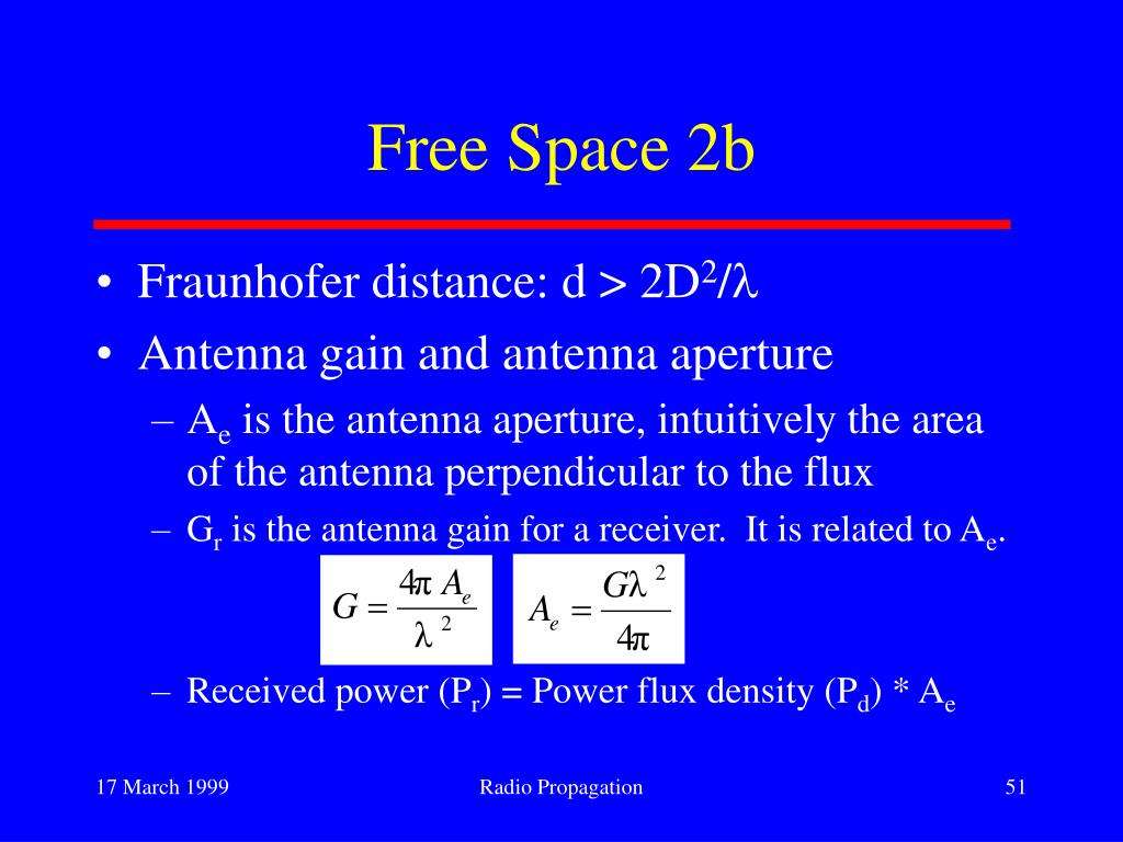 Free Space 2b