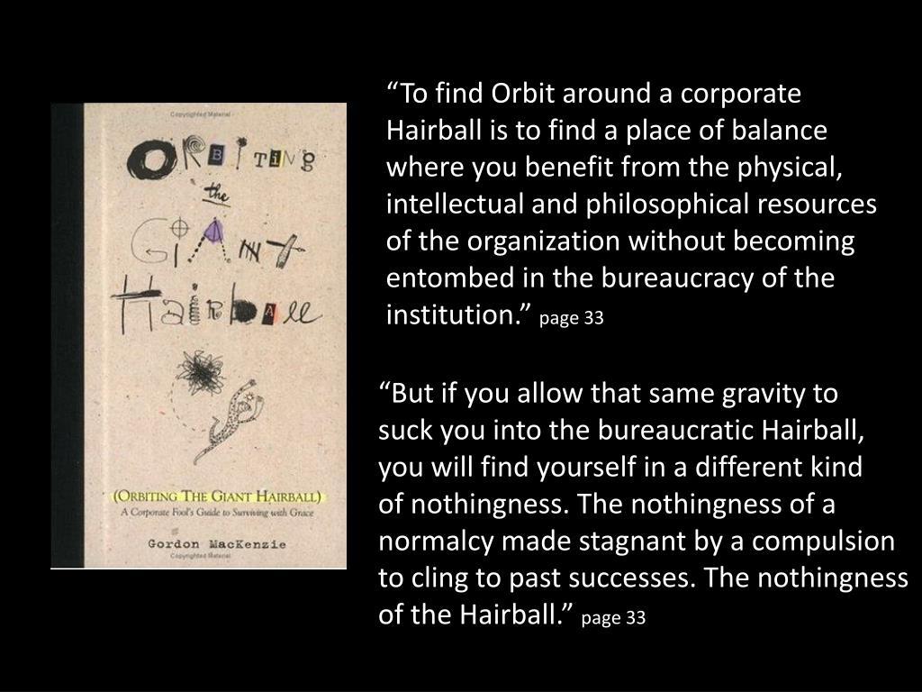 """""""To find Orbit around a corporate"""
