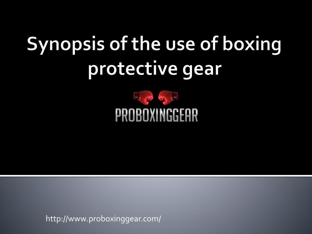 http://www.proboxinggear.com/
