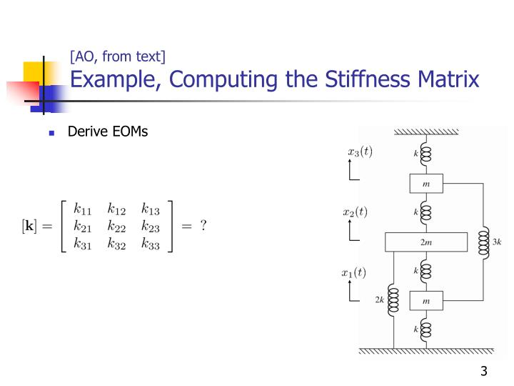Ao from text example computing the stiffness matrix l.jpg