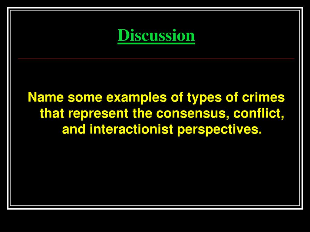 Summary -> Mores Definition Free Sociology Dictionary Mores Defined