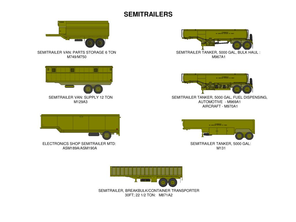 m1101 trailer parts with In Particular These Graphic Images Were Created With Government Equipment And Manpower They Are Provided Here As on In Particular These Graphic Images Were Created With Government Equipment And Manpower They Are Provided Here As additionally 8454F491 0D58 6E05 E4ED49083077D94E in addition 311402053925 besides Off Road Trailer in addition M1102 1 Ton Trailer.