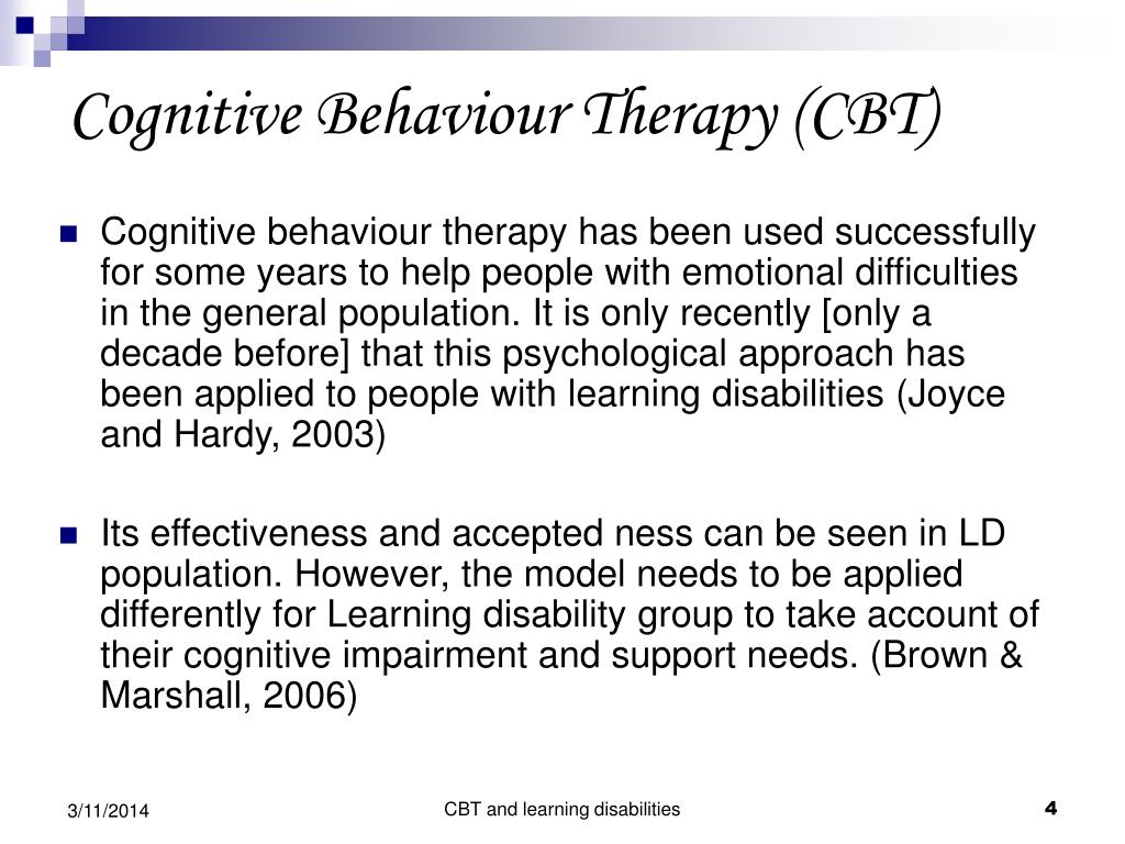 4222 329 promote positive behaviour adults with learning disabilities 1 five good communication standards reasonable adjustments to communication that individuals with learning disability and/or autism should expect in.