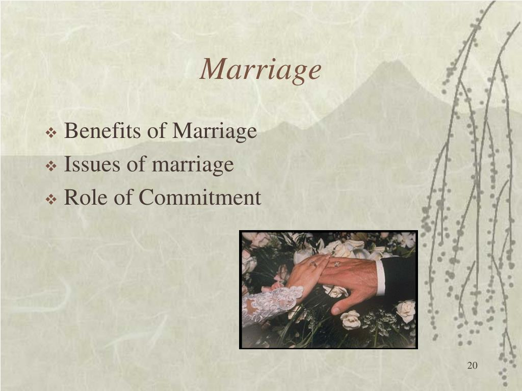 viki marriage not dating ep 14 Marriage not dating vostfr ep12-14 marriage without dating vostfr ep 01-08 na kiss nb/ les video que je vous propose son uncut alors que viki a tra.