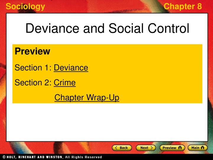 an analysis of the deviance crime and social control in tip drill a music video by nelly