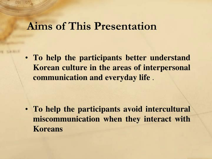 Aims of this presentation l.jpg