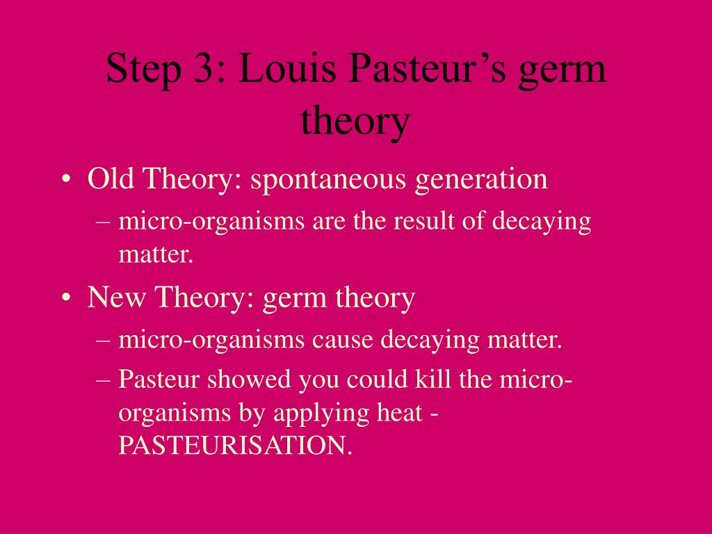 louis menand s three theories Louis menand's three theories  more about three traditions of international theory essay three theories of cognitive development 1674 words   7 pages.