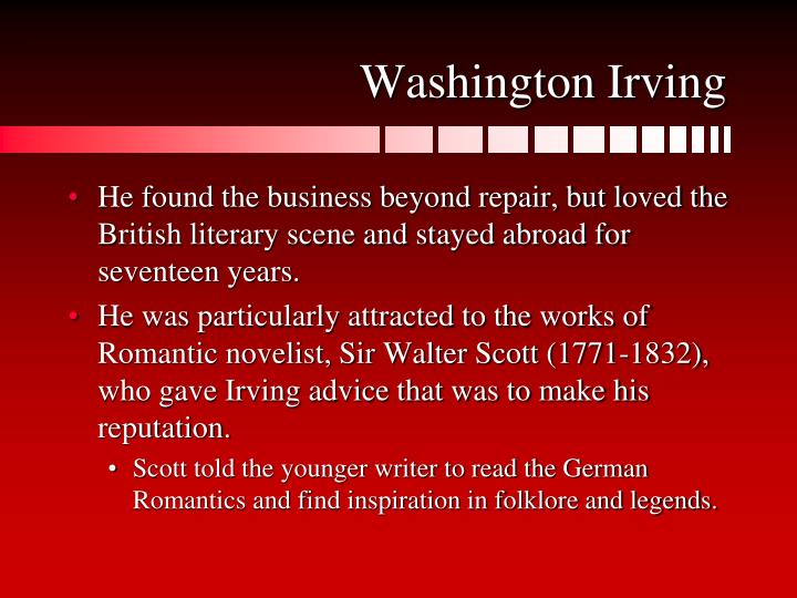 Washington irving3 l.jpg