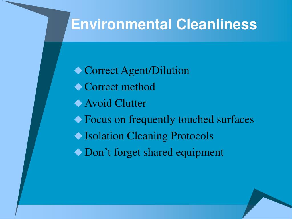 environmental cleanliness Cleanliness & environment the municipal authority considers the preservation of a healthy, sustainable environment a key priority as a basic component of environmental protection, recycling constitutes the core of our efforts.