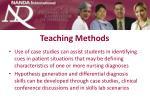 teaching methods15