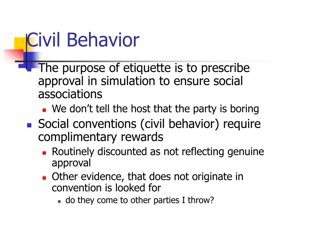 peter blau and george homans views on the effects of exchange on social behavior