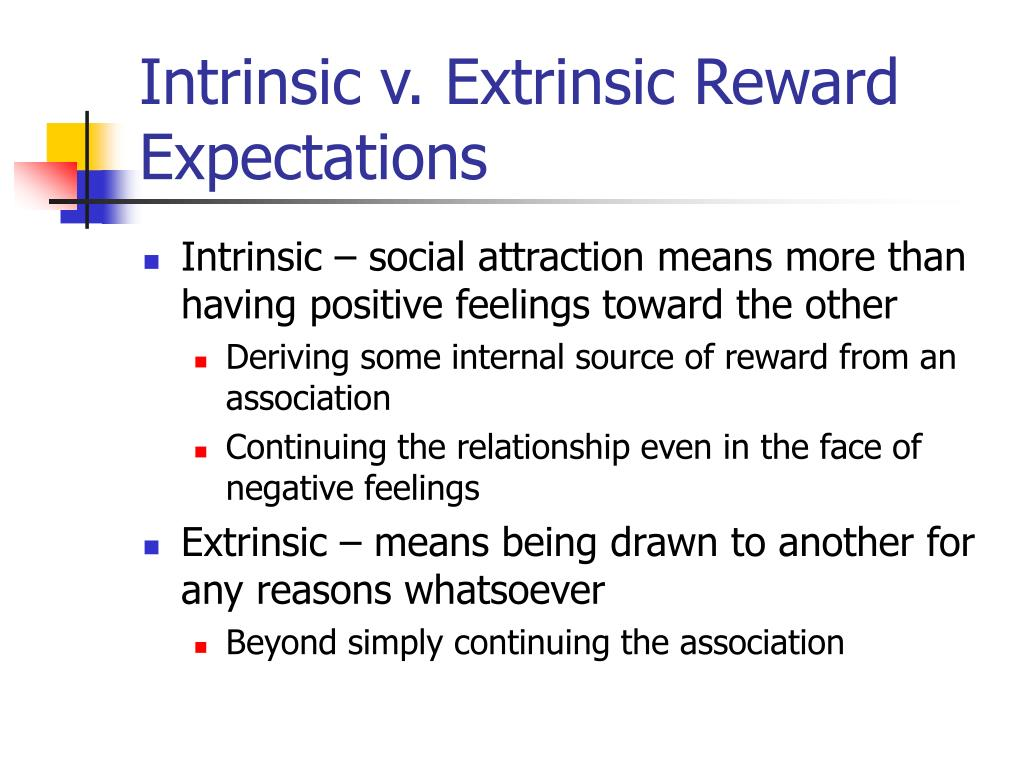 reward theory of attraction essay Need essay sample on social psychology 11-13 this fact is consistent with the _____ theory of attraction reward theory of attraction.