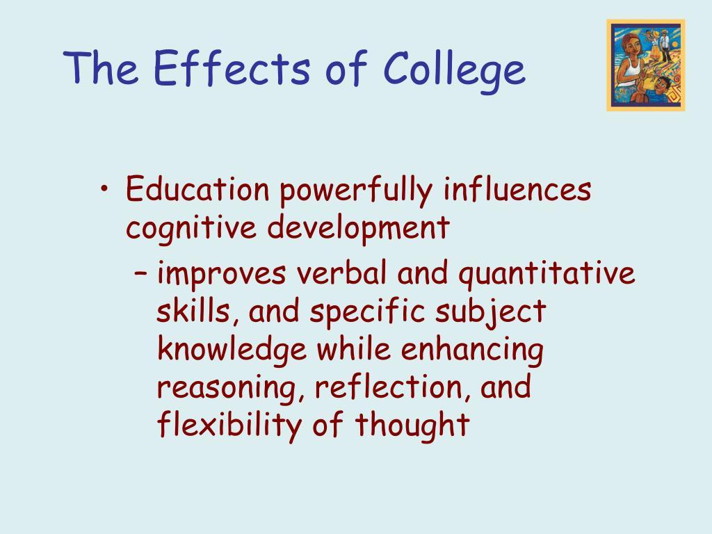 School of Education Undergraduate Programs