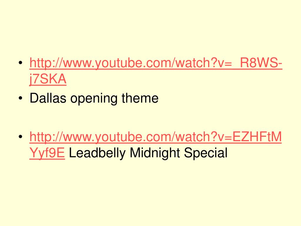 http://www.youtube.com/watch?v=_R8WS-j7SKA