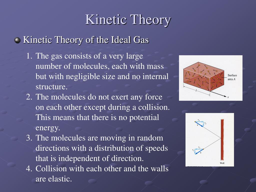 how to find of kinetic energy lost in a collision