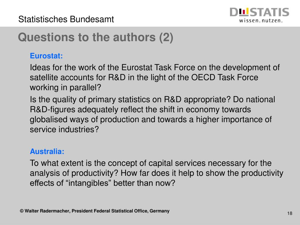Questions to the authors (2)