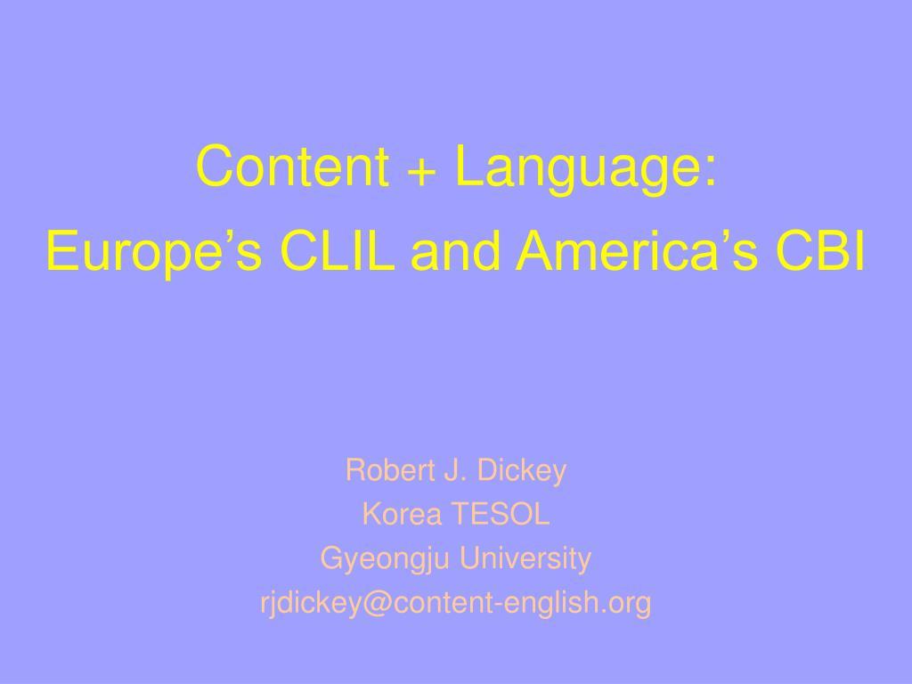 Robert J. Dickey