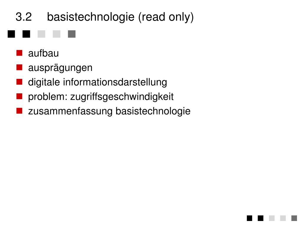 3.2	basistechnologie (read only)