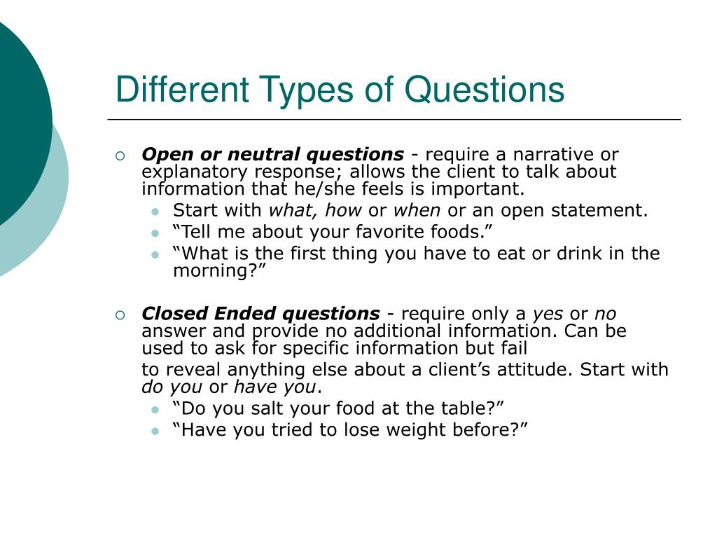 PPT - 24 Hour Dietary Recall PowerPoint Presentation - ID ...